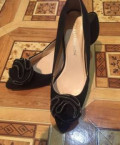 Зимние кроссовки мерелл в спортмастере, туфли Carlo pazolini, Яксатово