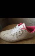 Инарио обувь европейский, кроссовки, Батырево