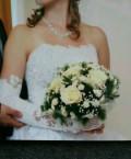 Продам свадебное платье, купальники больших размеров для полных женщин распродажа, Шуя