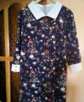 Купить платье в пол россия, оригинальное платье, Ульяновск