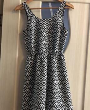 Черные спортивные штаны женские купить, платье H&M