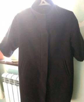 Спортивные штаны монтана 90-х, пальто от Киры Пластининой