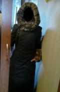 Кофты гуччи и луи с микки маусом, пальто, пуховик, Барнаул