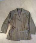 Куртка кожаная, женские вязаные кофты с мехом, Балашейка