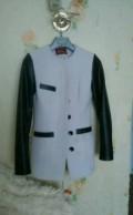 Пальто, женское белье lormar, Рязань