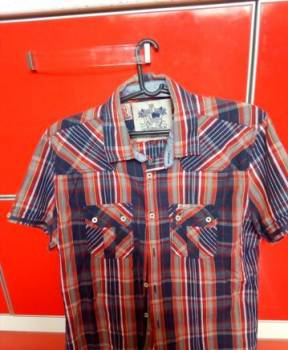 Мужские рубашки с коротким рукавом, куртки парки мужские осенние интернет магазин