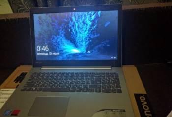 Ноутбук Lenovo 4x ядерный Intel
