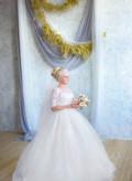 Купальник для фитнес бикини база, свадебное платье, Сафоново
