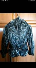 Куртка, элегантные платья из шифона, Псков