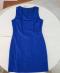 Свадебное платье кексы, новое платье (са Германия), Пустошка