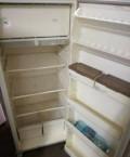 Холодильник в Омске, Омск