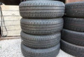 Резина на ниву шевроле баргузин цена, n966 175/65R14 (4шт) лето, Bridgestone Ecopia EX20, Благовещенск