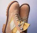 Кроссовки адидас порше дизайн дешево, ботинки демисезонные, Череповец