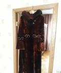 Мутоновая шуба, женская одежда оптом турция дивас, Ижевск