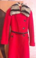 Одежда больших размеров для женщин недорогая турция оптом, продам пальто демисезонное, Китово