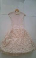 Свадебные платья оптом купить дешево, платье нарядное, Охотск