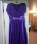 Женское платье адель, платья на праздник, Барнаул