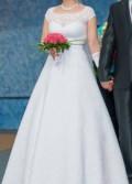 Утягивающее белье эффект, свадебное платье, Разумное
