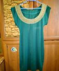 Свадебное платье и шляпа, платье 46 размер, Белгород