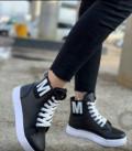 Женские кроссовки, adidas originals stan smith язычок, Узловая