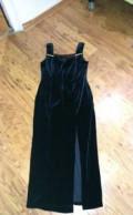 Женская одежда эврика каталог, платье черное, Солянка