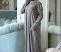 Горнолыжная одежда nike, платье. Хиджаб. абая. мусульманская одежда, Старое Дрожжаное