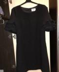 Платье (новое), итальянская верхняя одежда, Белогорск