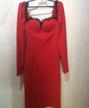 Платье, халат рваная махра купить