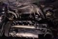 Двигатель 1.4 Akq, обвес для форд фокус, Себеж