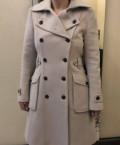 Пальто Karen Millen, модная и недорогая одежда интернет магазин, Нижний Новгород