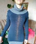Платье, купить стильное длинное платье, Пятигорск