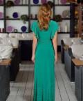 Платье, цена шубы из соболя в россии, Рязань