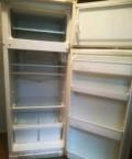 Холодильник, Черлак