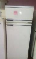 Продам хороший холодильник бирюса 21й, Омск