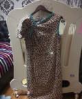 Женская одежда angela ricci, платье, Муги