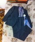 Карнавальные костюмы оптом от производителя дешево, мужской костюм, Уфа
