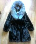 Норковая шуба 44-46, zml675 пижама женская, Озинки