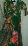 Платье, одежда для бальных танцев леушин, Семендер