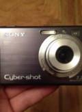 Цифровой-Фотоаппарат-Sony-Cyber-Shot продаю, Чебоксары