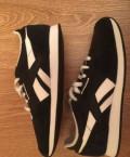 Мужские сабо обувь, кроссовки Reebok, Дербент