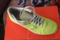 Кроссовки Nike original, обувь зет оптом, Псков