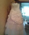 Свадебное платье, фата, перчатки, блузки офисные интернет магазин недорого, Тольятти