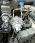 Продам газовое оборудование Метан, клапан егр боксер, Карабаш