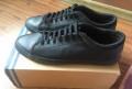 Обувь Fred Perry, китайская мужская обувь оптом, Саки