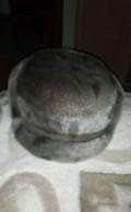 Шапка из нерпы, брюки утепленные мужские columbia hannegan pass, Саратов
