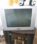 Телевизор, Угловское