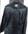 Куртка кожаная, интернет магазин одежды lime, Романово
