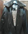 Куртка кожаная, мужской костюм giovane gentile, Клетня