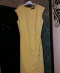 Продам платья новый, одежда для активного отдыха, Кострома
