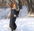 Дождевик для собак, Азнакаево